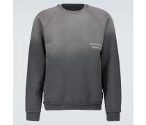 Sweatshirt Four Fifteen AM
