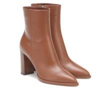 Ankle Boots River 85