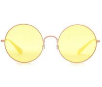 Runde Sonnenbrille RB3592