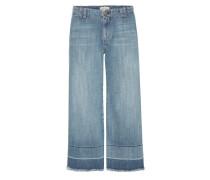 Cropped Jeans Hampden