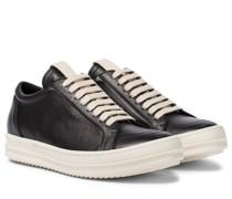 Sneakers Classic Bumper Vintage Low