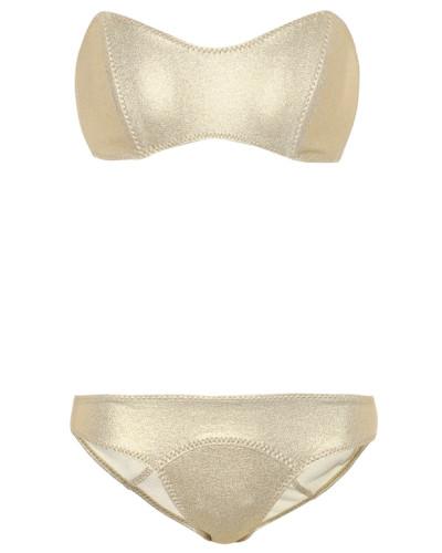 Bandeau-Bikini Natalie