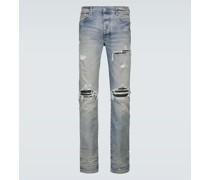 Slim Jeans MX1