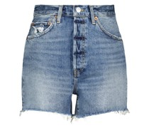 Jeansshorts 50s