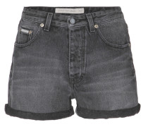 Mytheresa.com Exclusive High-Waisted Shorts