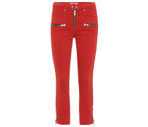 Jeans Pelona aus Stretch-Baumwolle
