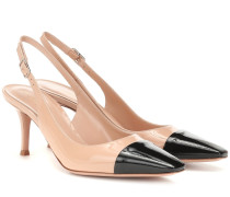 Slingback-Pumps Lucy 70