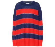 Oversize-Pullover Reece