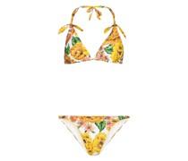 Triangel-Bikini Poppy