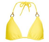 Bikini-Oberteil Cascais