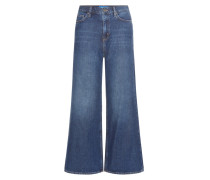 Cropped Jeans Carron