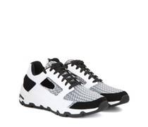 Sneakers Almma