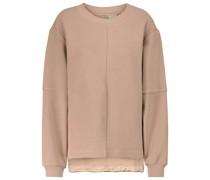 Sweatshirt Vanetta
