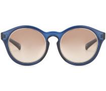 Sonnenbrille Edition Four
