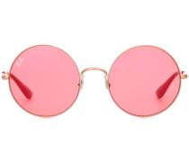 Sonnenbrille Ja-Jo