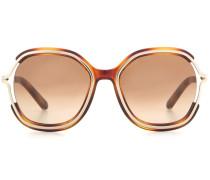 Sonnenbrille Jayme