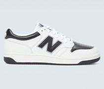 MAN x New Balance Sneakers 480
