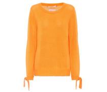 Pullover Hannah aus Cashmere