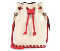Bucket-Bag Mon Tresor Mini