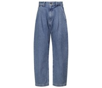 Tapered Jeans The Dali