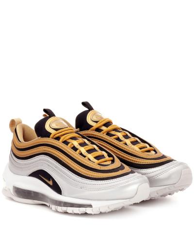 Sneakers Air Max 97 SE