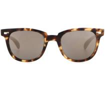 Sonnenbrille Masek 51