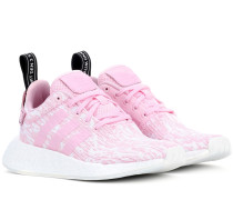 Sneakers NMD_R2 W