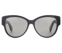 Sonnenbrille Monogram M3