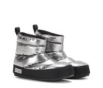 Ankleboots Macdougal