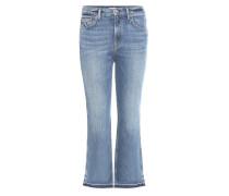 Jeans Joan