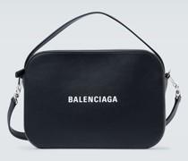 Messenger Bag Everyday