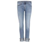 Boyfriend-Jeans Dre