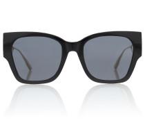 Sonnenbrille 30Montaigne1