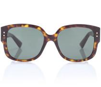 Sonnenbrille DiorLadyStuds