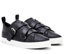 Garavani Sneakers Soul Rockstud