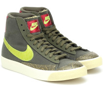 High-Top-Sneakers Blazer Mid '77
