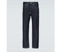 MAN x Levi's® Jeans