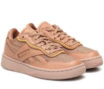 Sneakers Dual Court II