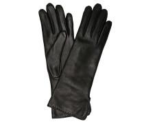 Handschuhe Max's aus Leder