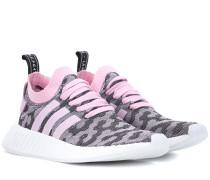 Sneakers NMD_R2