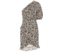Minikleid Esthera aus Baumwolle