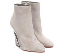 Ankle Boots Levitibootie 100