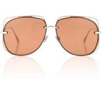 Sonnenbrille DiorStellaire6