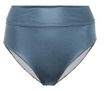 Leisure Bikini-Höschen Siam