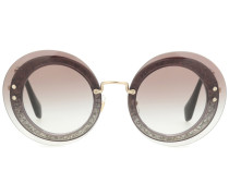 Sonnenbrille Reveal