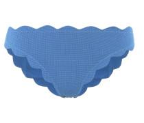 Bikini-Höschen Antibes