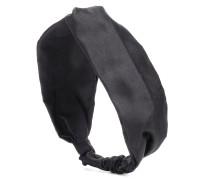 Haarband aus Satin