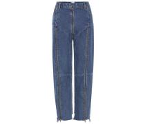 X Levi's® Jeans aus Baumwolle