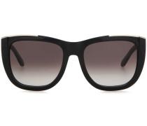 Sonnenbrille Dallia