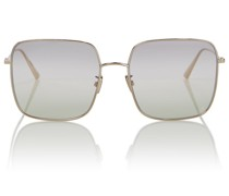 Sonnenbrille DiorStellaire SU